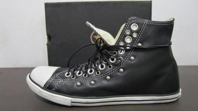 Buy harga sepatu converse original kulit   55% off! 9ba2c130cd