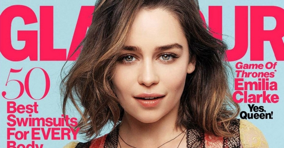 http://beauty-mags.blogspot.com/2016/04/emilia-clarke-glamour-us-may-2016.html