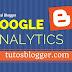 Cómo instalar Google Analytics en tu blog