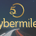 CyberMiles the blockchain for Smart Business Contracts