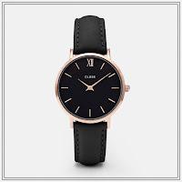 http://clusewatches.com/fr/model/cluse-minuit-rosegold-black-black-CL30022