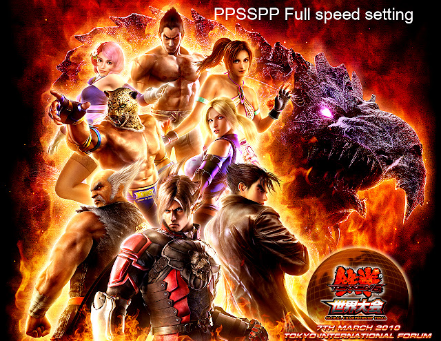 tekken 6,tekken 6 settings,tekken 6 ppsspp,ppsspp,tekken 6 ppsspp settings,tekken 6 ppsspp setting 2017,tekken 6 ppsspp best settings,tekken 6 ppsspp 2019,tekken 6 ppsspp optimal settings no lag psp android emulation gaming,tekken 6 ke liy best ppsspp setting,tekken 6 psp,tekken,tekken 6 best settings,best ppsspp setting for tekken 6,ppsspp v1.3.0.1 settings for tekken 6