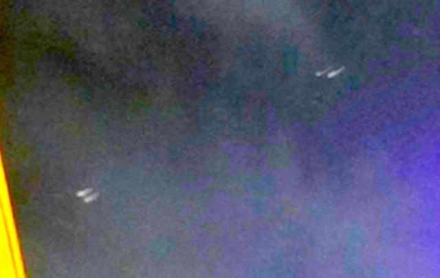 Purple lights in sky follow eyewitness home over Long Island, New York New%2BYork%252C%2BUFO%252C%2BUFOs%252C%2Bsighting%252C%2Bsightings%252C%2Balien%252C%2Baliens%252C%2BET%252C%2Bspace%252C%2Bpurple%252C%2Blight%252C%2Bclouds6