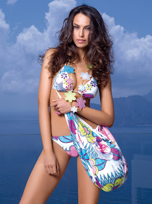 Madalina Diana Ghenea Hot Photos,Bikini Photos,Leonardo Dicaprio dating model Madalina Diana Ghenea
