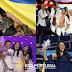 [ESPECIAL] Os casos em que a classificação na Grande Final superou a da Semifinal no Festival Eurovisão