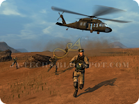 Delta Force Xtreme 2 Screenshot 2