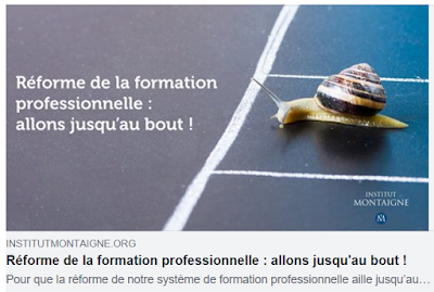 https://mechantreac.blogspot.com/p/57-des-francais-se-considerent-mal.html