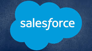 Salesforce Training Institutes in Hyderabad