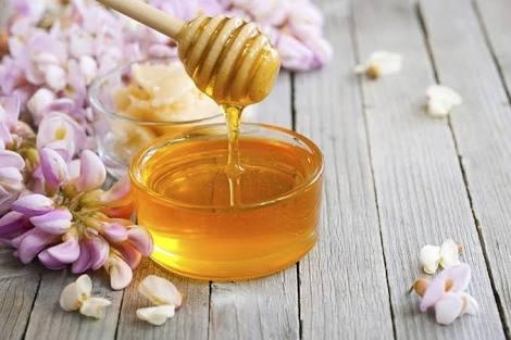 علاج السرطان بالعسل والثوم