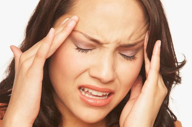 Headache-Home-Remedies