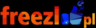 freezl.pl pozyczki logo
