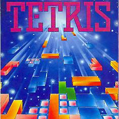 Politonos Tetris