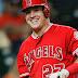 #MLB: El regreso de Mike Trout anima a los Angelinos