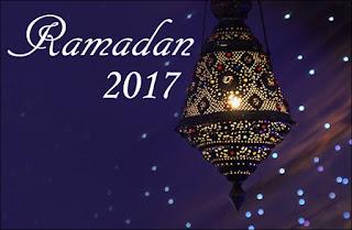Jadwal Imsak Puasa Ramadhan dan Buka Puasa