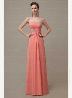 http://www.okbridalshop.com/blush-pink-affordable-prom-dress