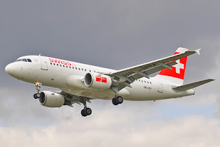 Top 10 Airlines of the world, Best Airlines of the world, Most luxury Airlines of the world
