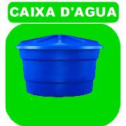 Limpeza Caixa D'Água no Rebouças Curitiba