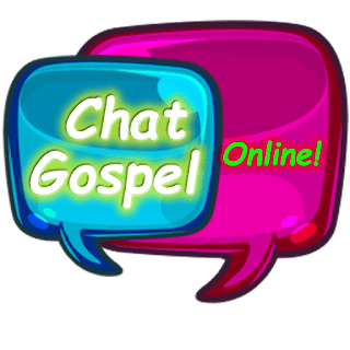 chat gospel