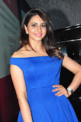 Rakul Preet at Dance of Durga Book launch-thumbnail-8