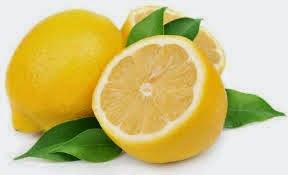 khasiat limau dalam merendahkan paras kolestrol