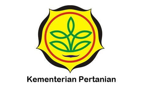 Cara Pendaftaran Cpnspertaniangoid Pendaftarannet 20192020