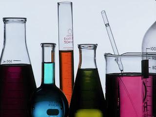 John Dalton fue un excelente químico, a pesar de sus problemas de visión