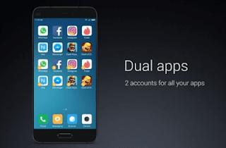 9 Keunggulan Fitur Ponsel Xiaomi Yang Sangat Keren