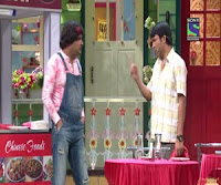 The Kapil Sharma Show 2016 Episode 34 Download & Watch