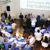 Abrasel-CE participa de encontro do Conselho da Praia de Iracema