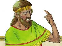 2 Samuel 14