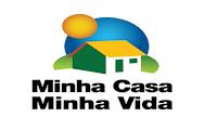 Resultado de imagem para MINHA CASA MINHA VIDA RESIDENCIAL RENASCER CHAPADINHA