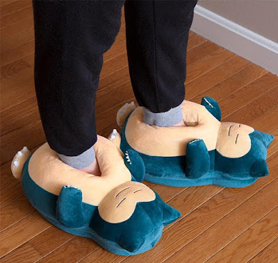 15 Must Have Winter Slippers.