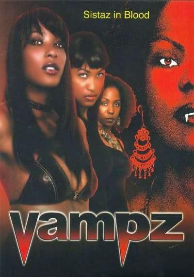 http://www.vampirebeauties.com/2012/06/vampiress-reviewvampz.html