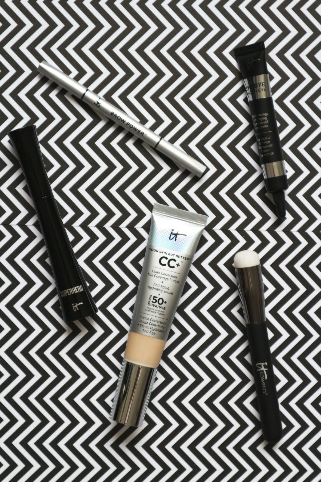 must have it cosmetics products