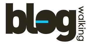 blogwalking yang benar