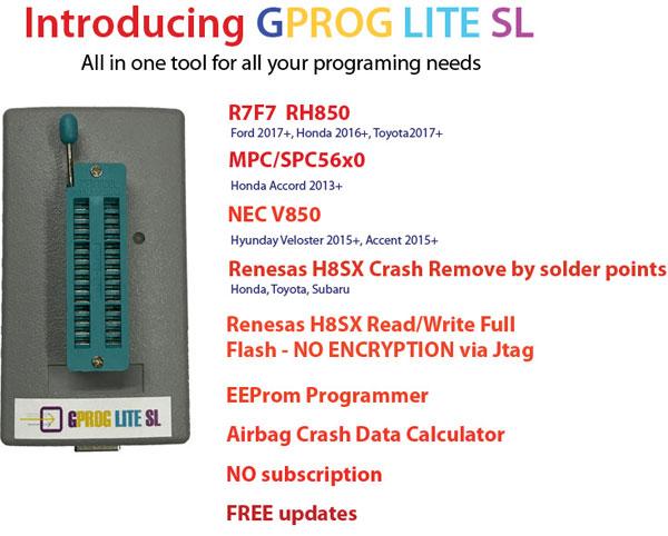 adaptateur-gprog-lite-sl-1