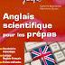 Anglais scientifique pour les prépas.pdf