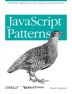 5 JavaScript books for experienced developers