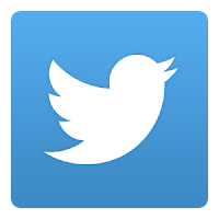 Download Free Twitter APK App Latest Version v6.6.0 for Android