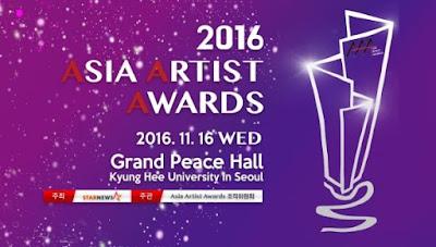 Hasil_Vote_babak_terakhir_asia_artist_awards_2016