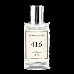 FM 416 Group Classic Perfume