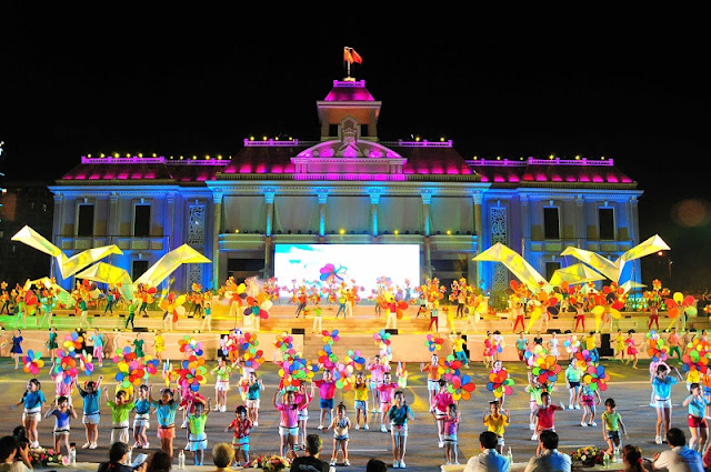 Nha Trang to host sea festival in June