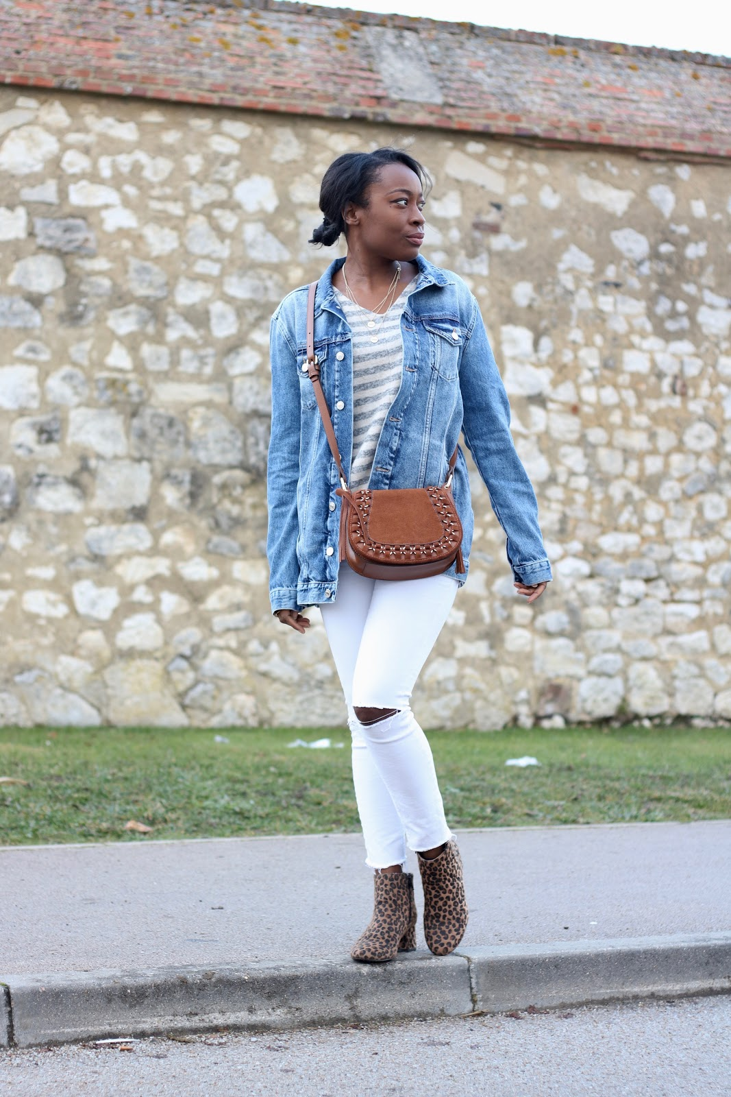 blogueuse-mode-afro