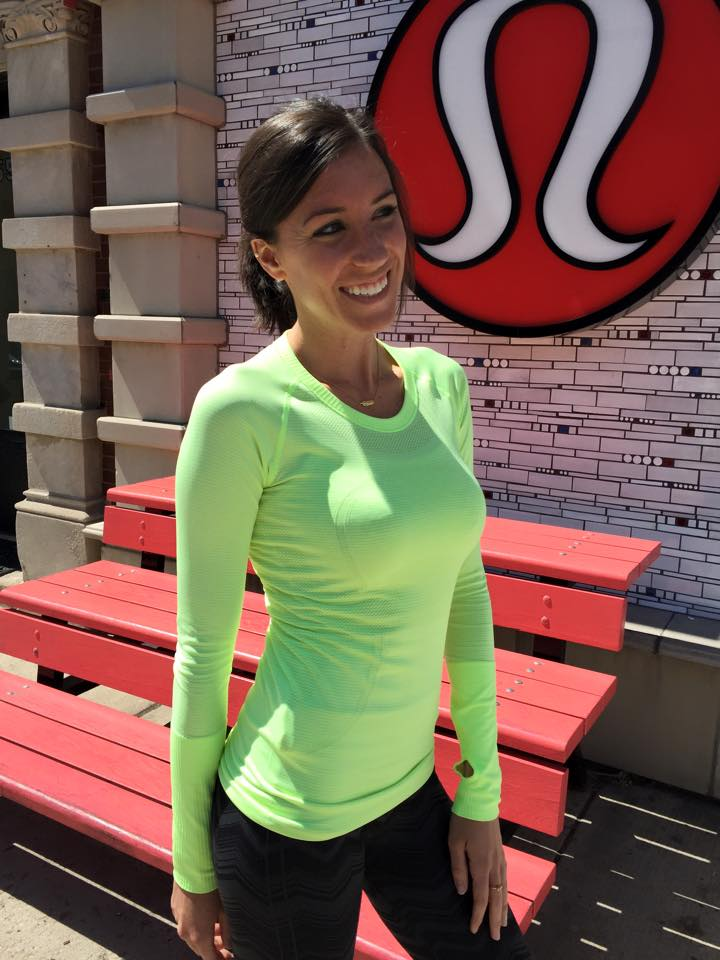 lululemon-clear-mint-swiftly