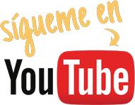 Sigue a Paramujeres en Youtube