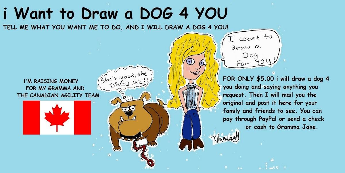 Dog4you