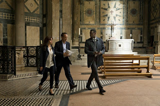 inferno-felicity jones-tom hanks-omar sy
