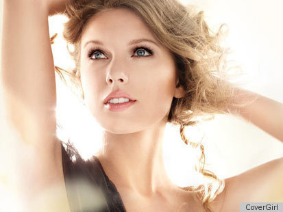 A Model's Secrets: Cover Girl ad banned in US - Fake ...