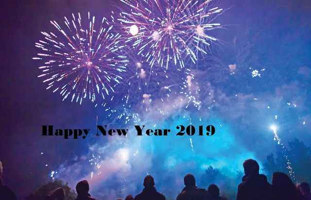 Happy New Year Wishes Images 2019, Advance Happy New Year Images for Friends, happy new year 2019 images in english, happy new year greetings images, new year pics, free happy new year 2019 images, happy new year 2019 wishes, happy new year aap, happy new year 2019 lines, happy new year english, happy new year 2019, happy new year, advance happy new year 2019 images,new year, new year wishes, advance happy new year, advance happy new year wishes, advance happy new year 2019 wishes, happy new year 2019 in advance, advance happy new year 2019 video, happy new year 2019 images, happy new year 2019, happy new year 2019 messages, happy new year wishes 2019, happy new year 2019 wishes