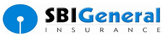 SBI General Insurance Customer Care Number